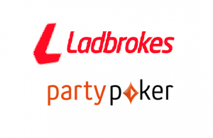 Ladbrokes leaves iPoker and joins PartyPoker in Q1 2020