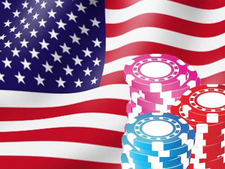 Die Besten Online Casinos Für Spieler Aus Österreich | Toufiqahmed