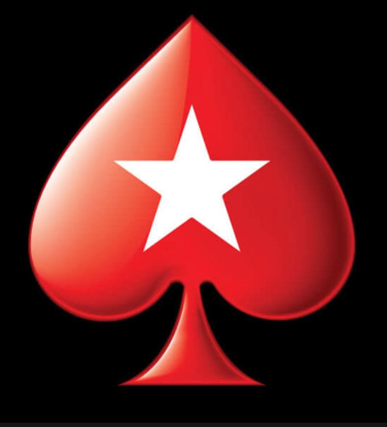 Pokerstars Freunde Werben