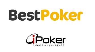 BestPoker присоединяется к сети iPoker и покидает GGPoker